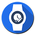 Watchface Builder